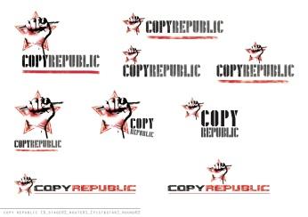 copyrep_02_01_fistandstar02