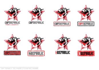 copyrep_03_fistandstar01