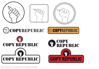 copyrep_fist&pen01