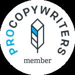 procopywriters_logo_member_CMYK-600x600
